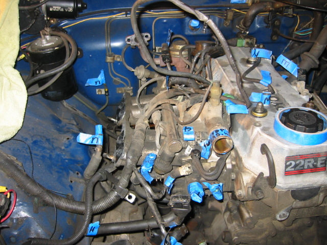 22RE 01 22re engine rebuild toyotaoffroad com 22re engine wiring harness diagram at suagrazia.org
